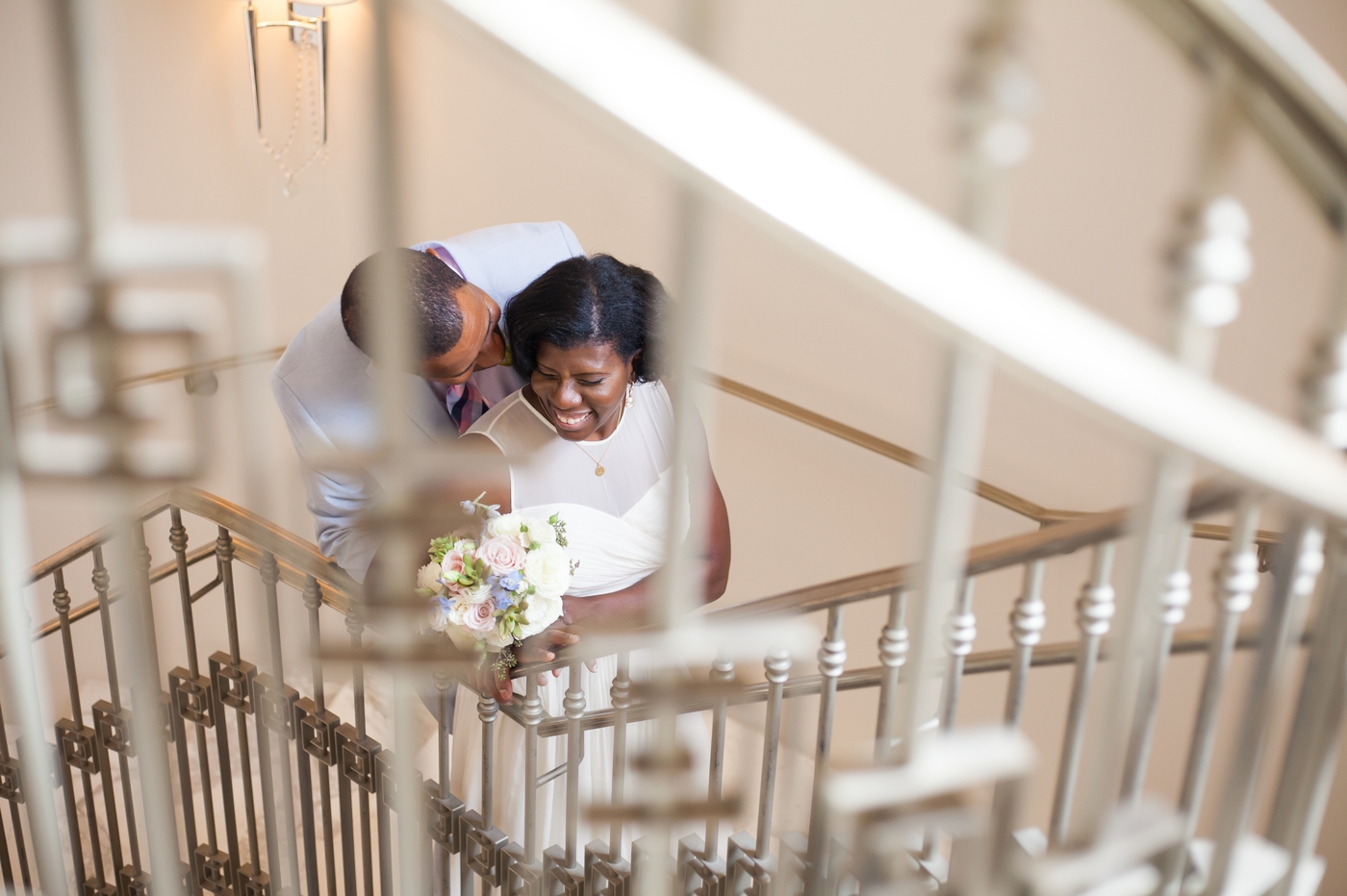 Atlanta Wedding photographer  14