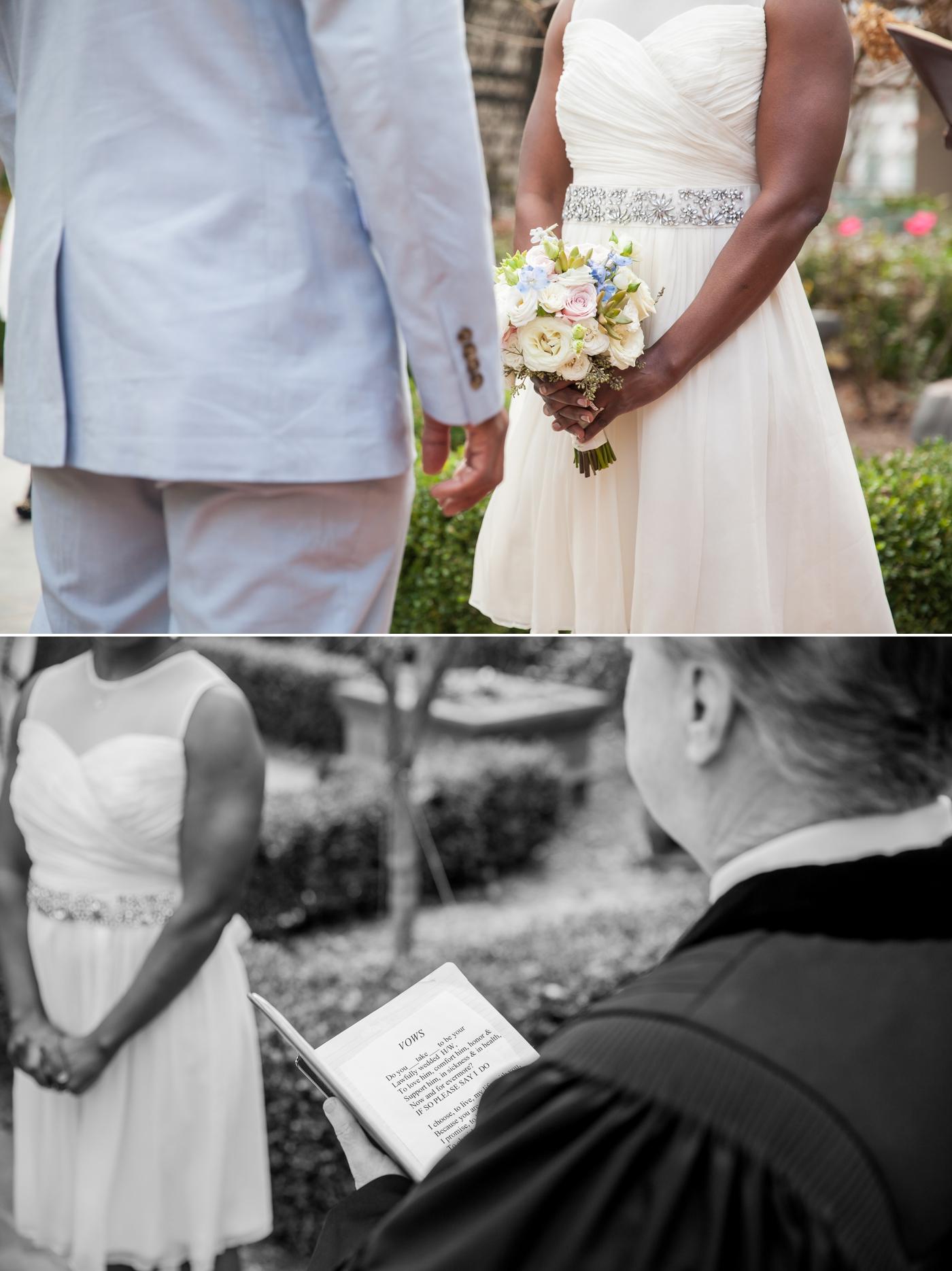 Atlanta Wedding photographer  19