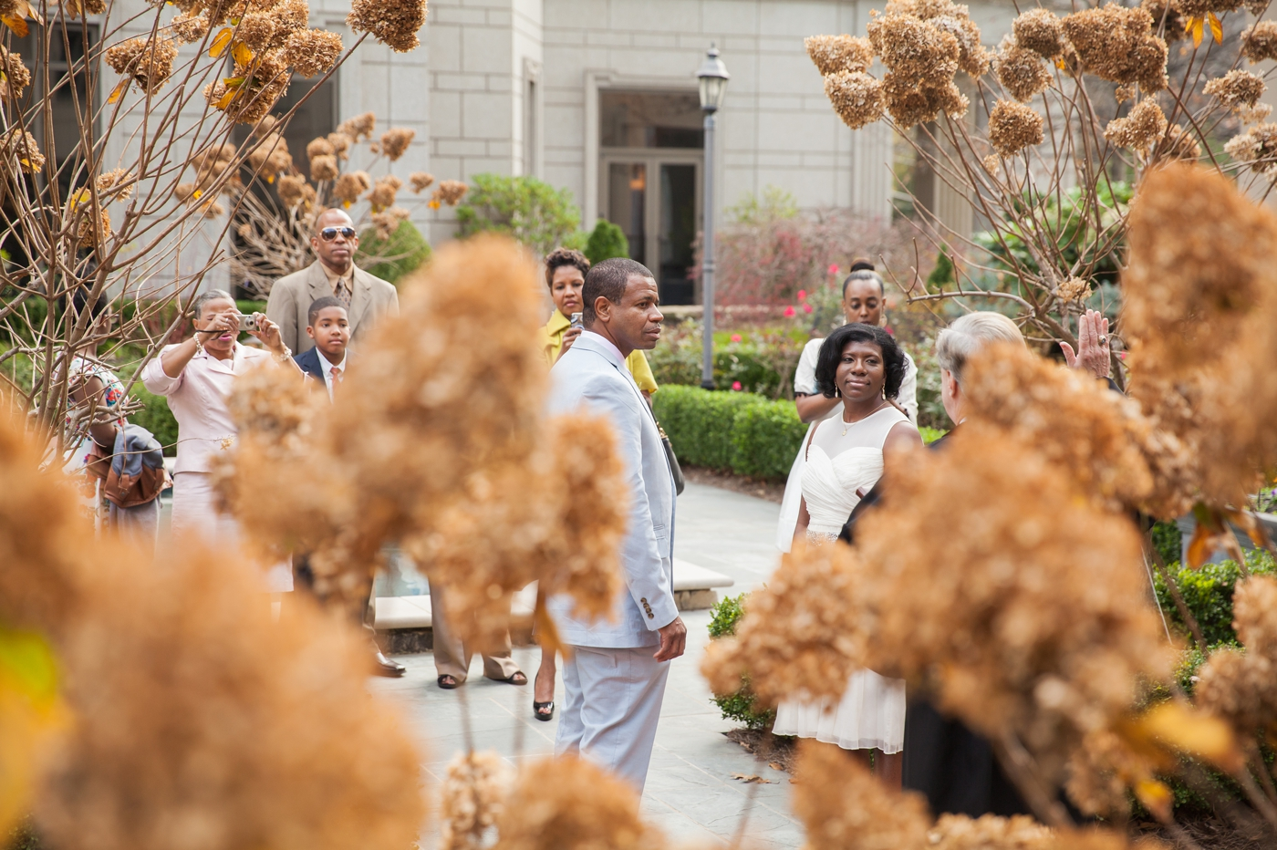 Atlanta Wedding photographer  20