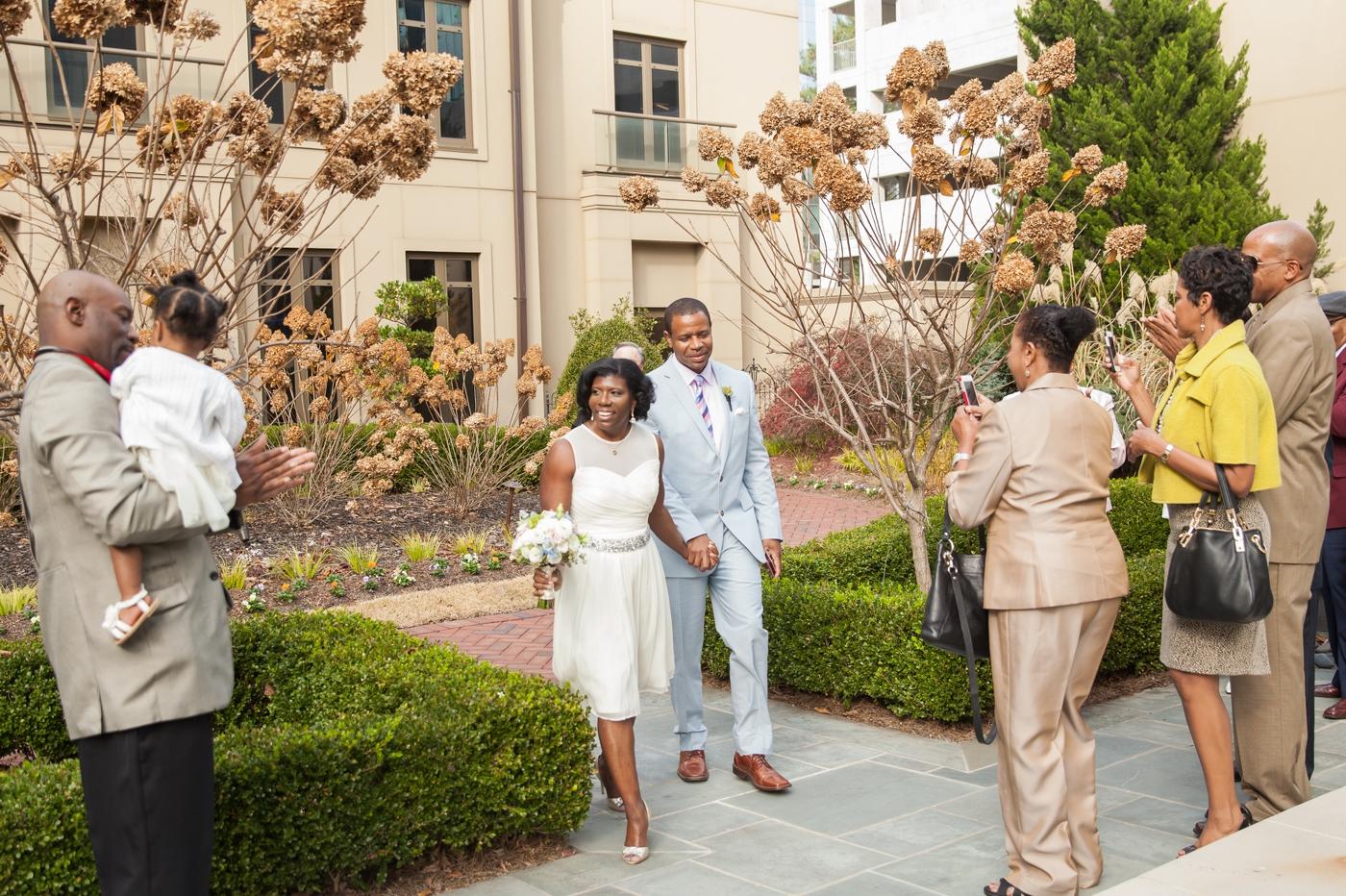Atlanta Wedding photographer  21