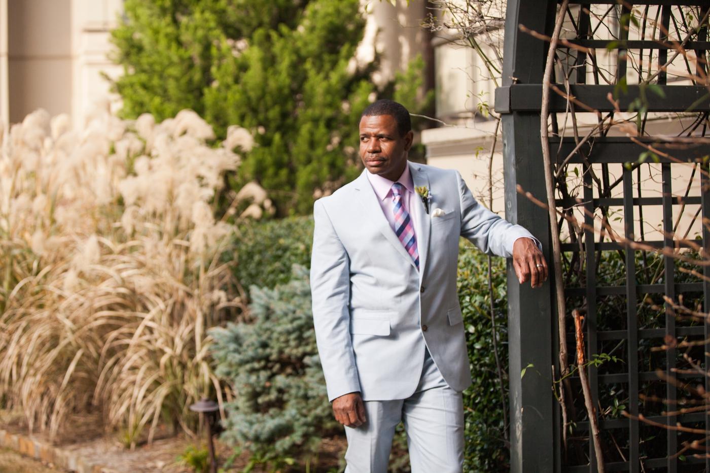 Atlanta Wedding photographer  22