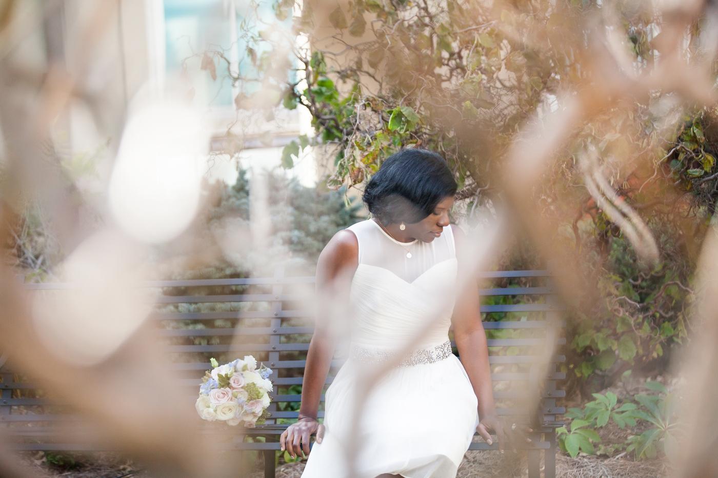 Atlanta Wedding photographer  23