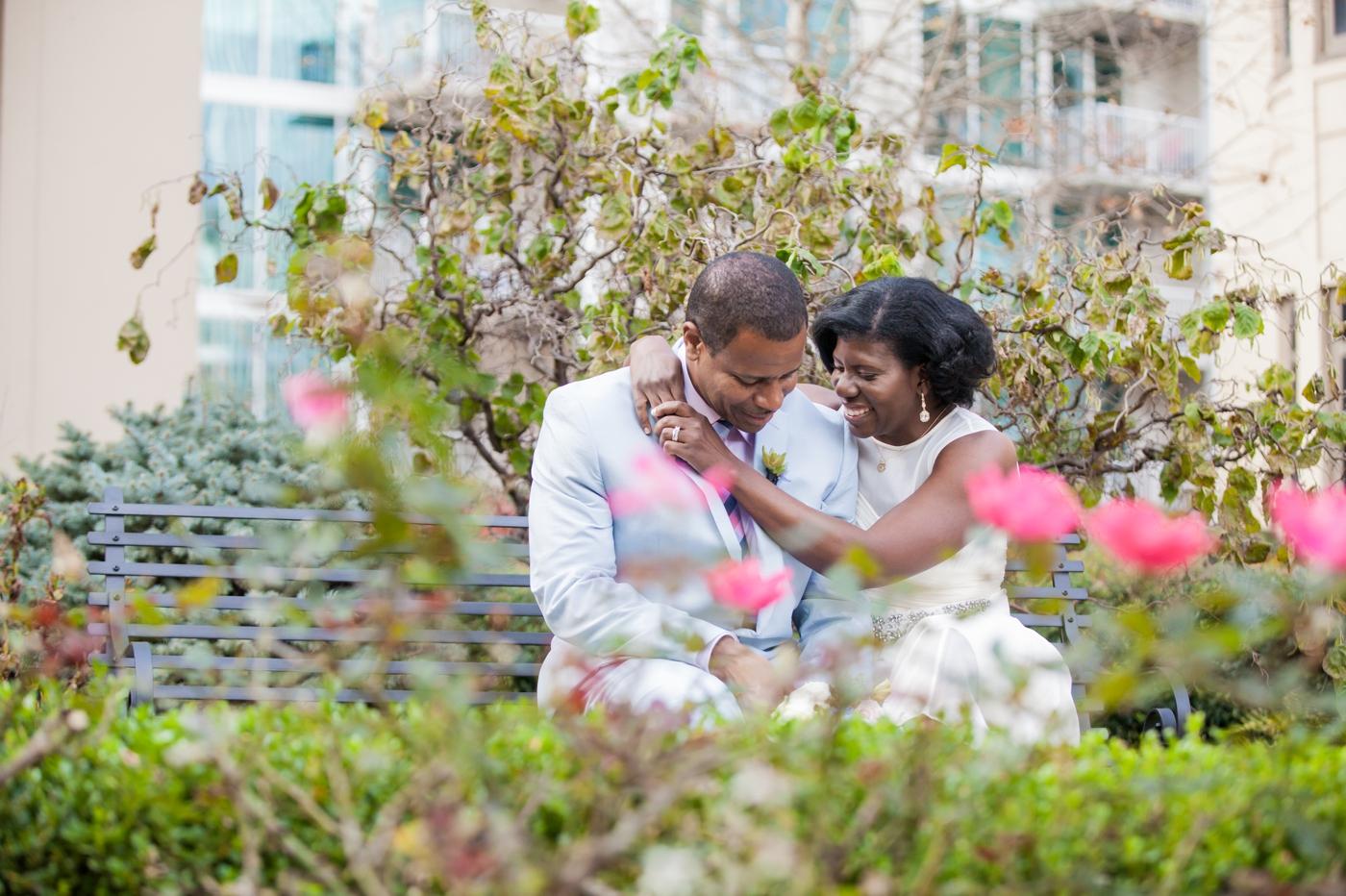 Atlanta Wedding photographer  24