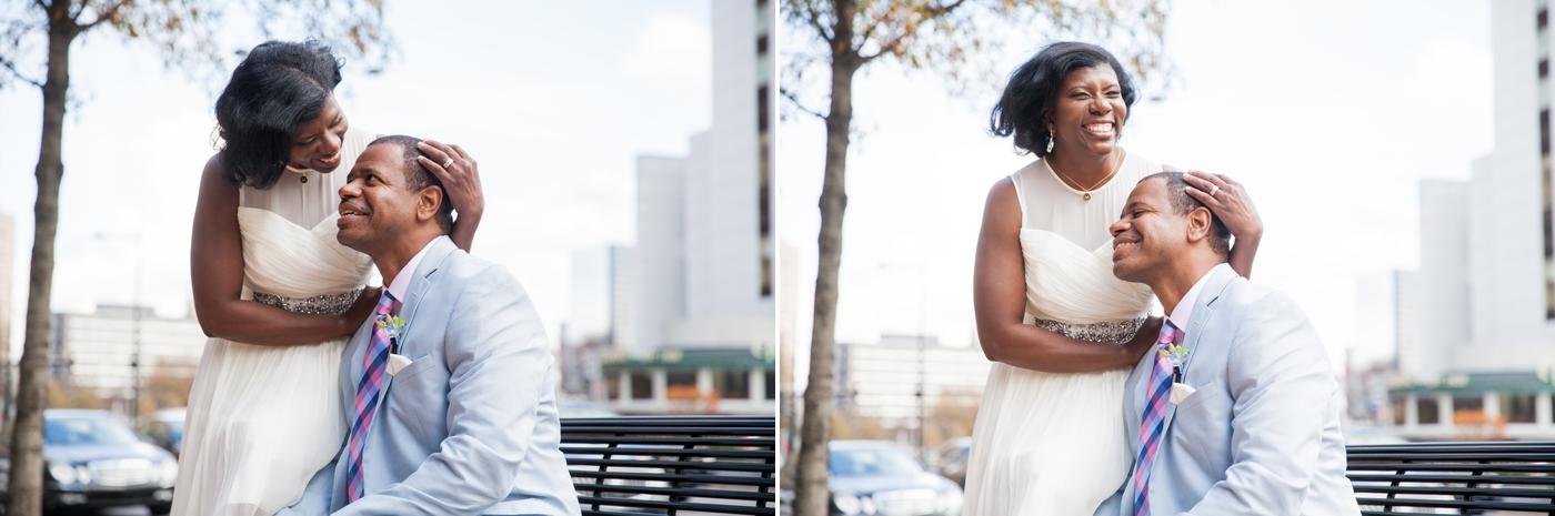 Atlanta Wedding photographer  26