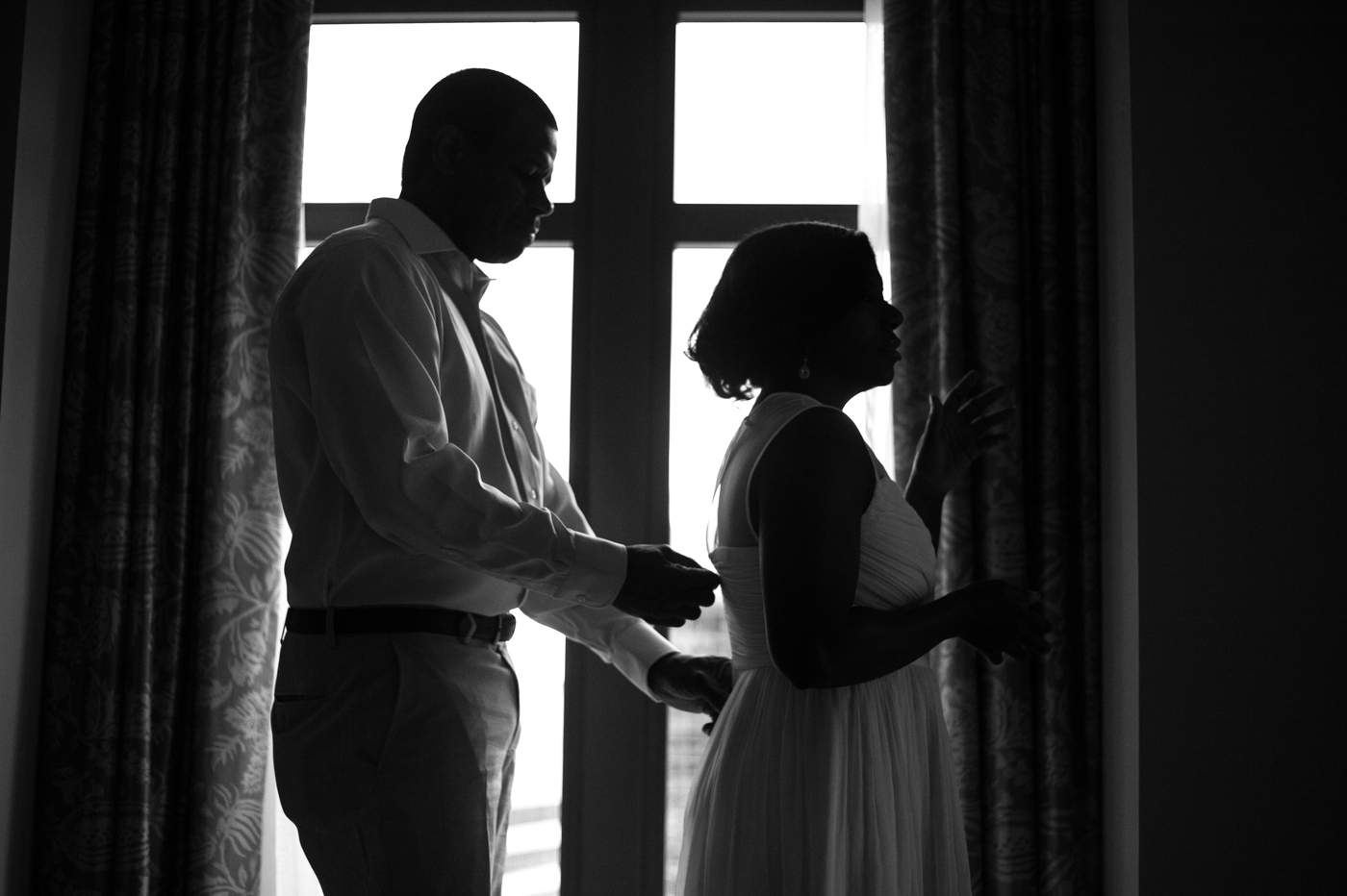 Atlanta Wedding photographer  9