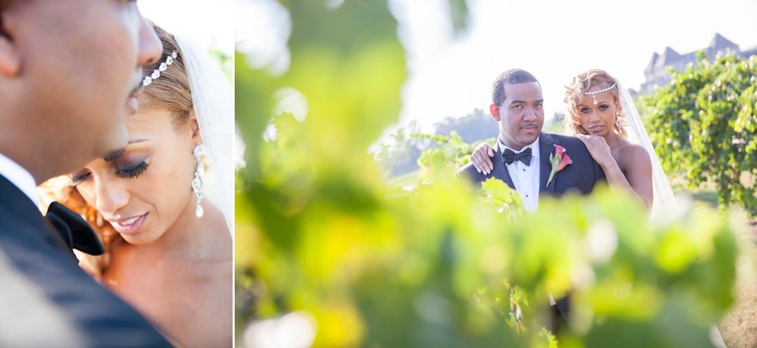 Chateau Elan Wedding Atlanta Inije 31