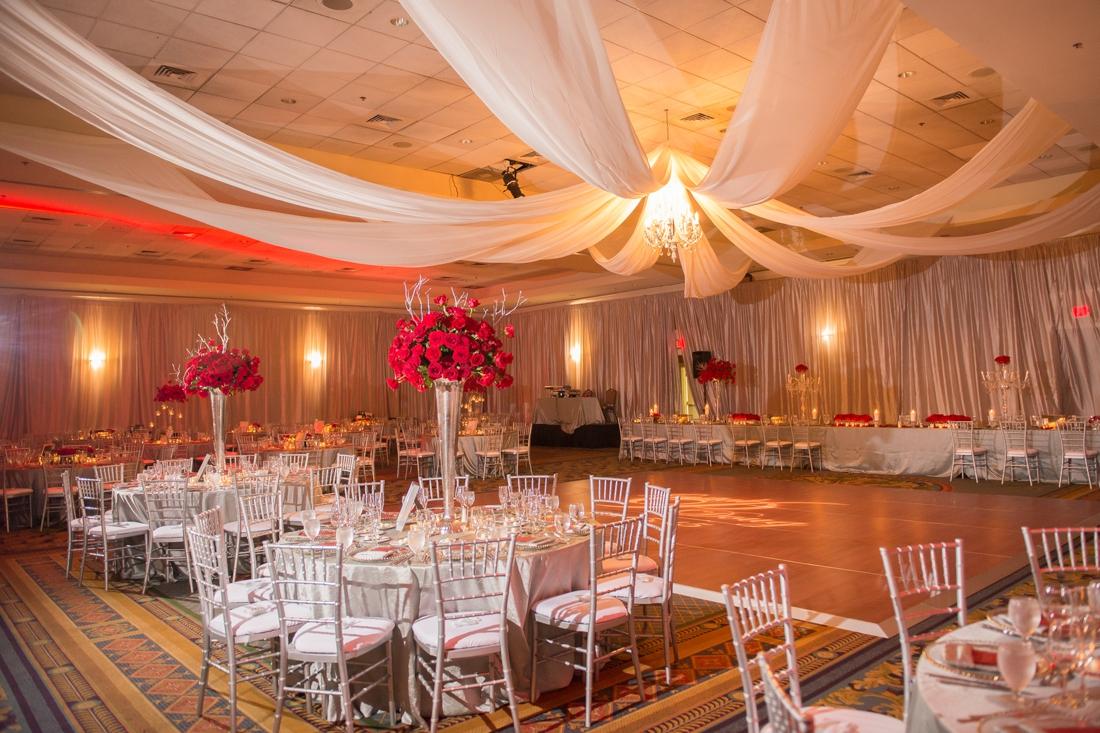 Chateau Elan Wedding Atlanta Inije 41