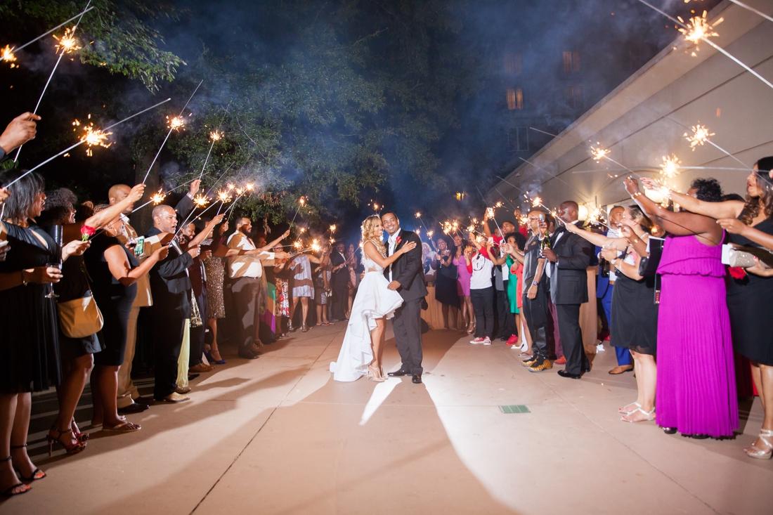 Chateau Elan Wedding Atlanta Inije 54