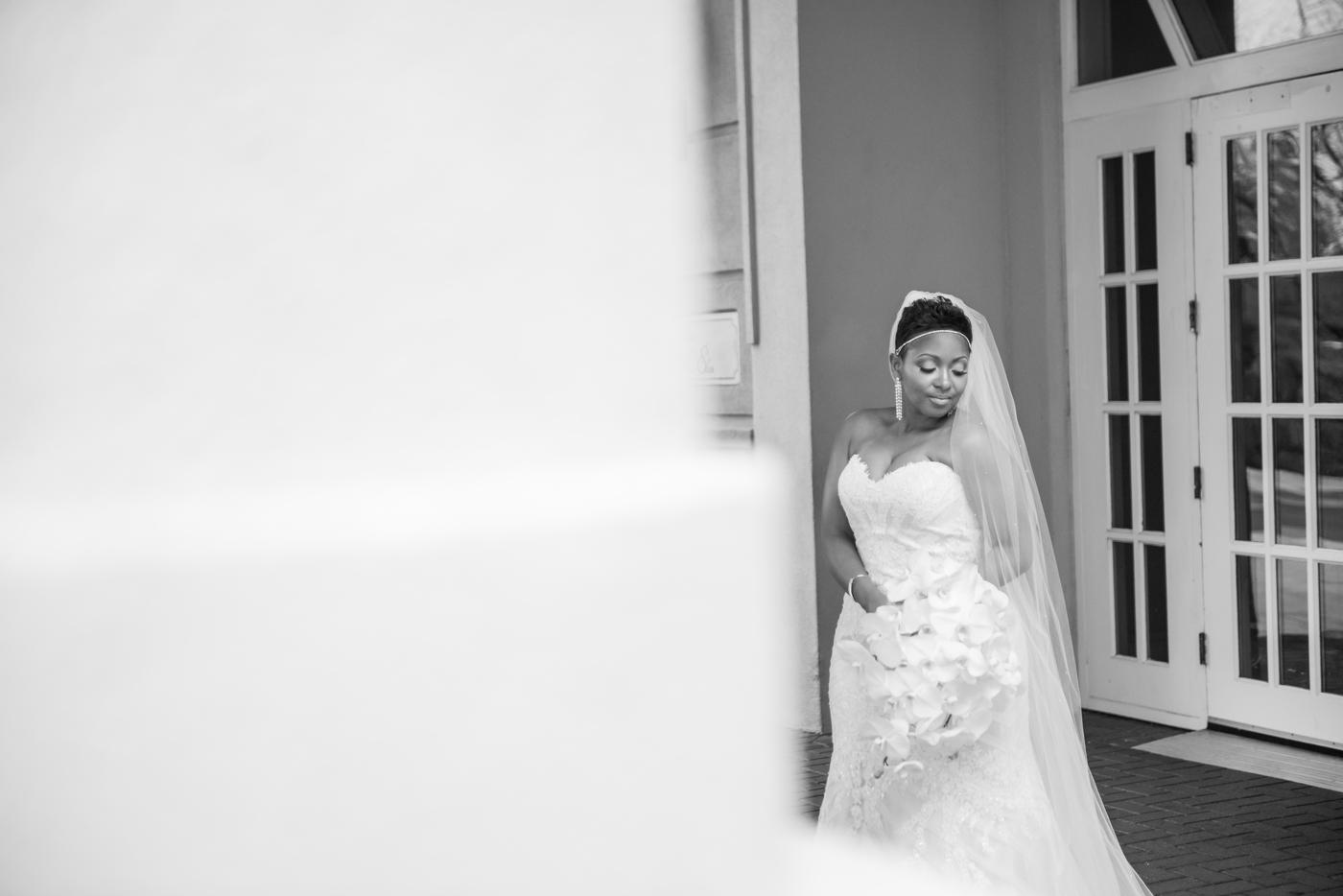 Classic Atlanta Wedding 23