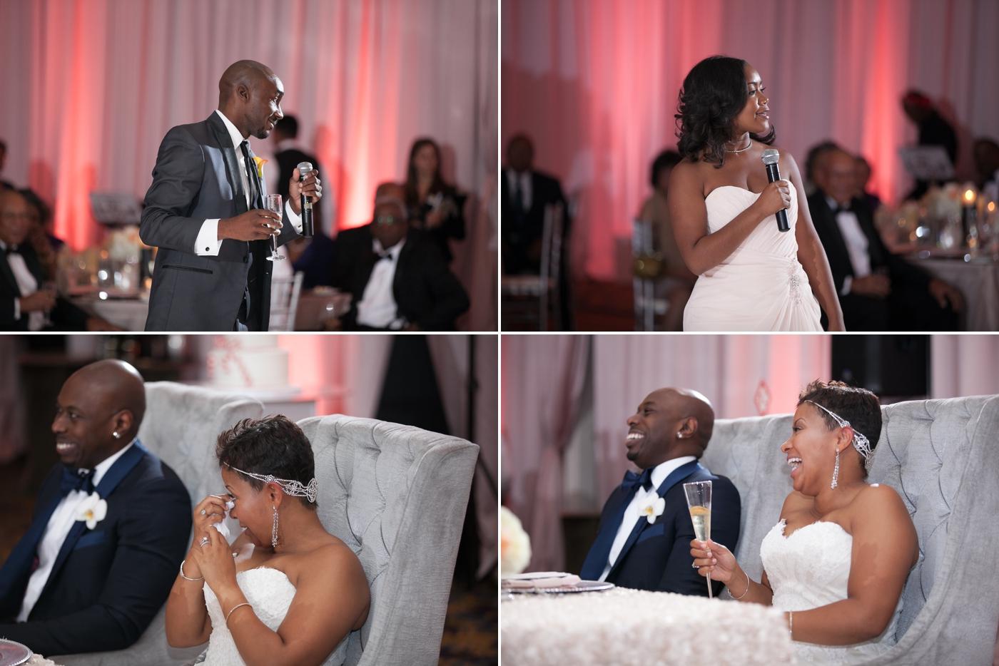 Classic Atlanta Wedding 42