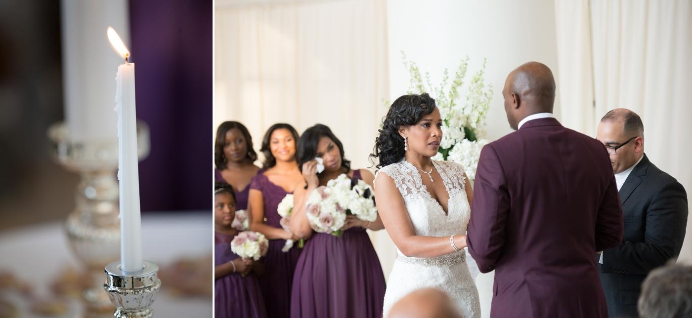 Fernbank Atlanta Wedding  23