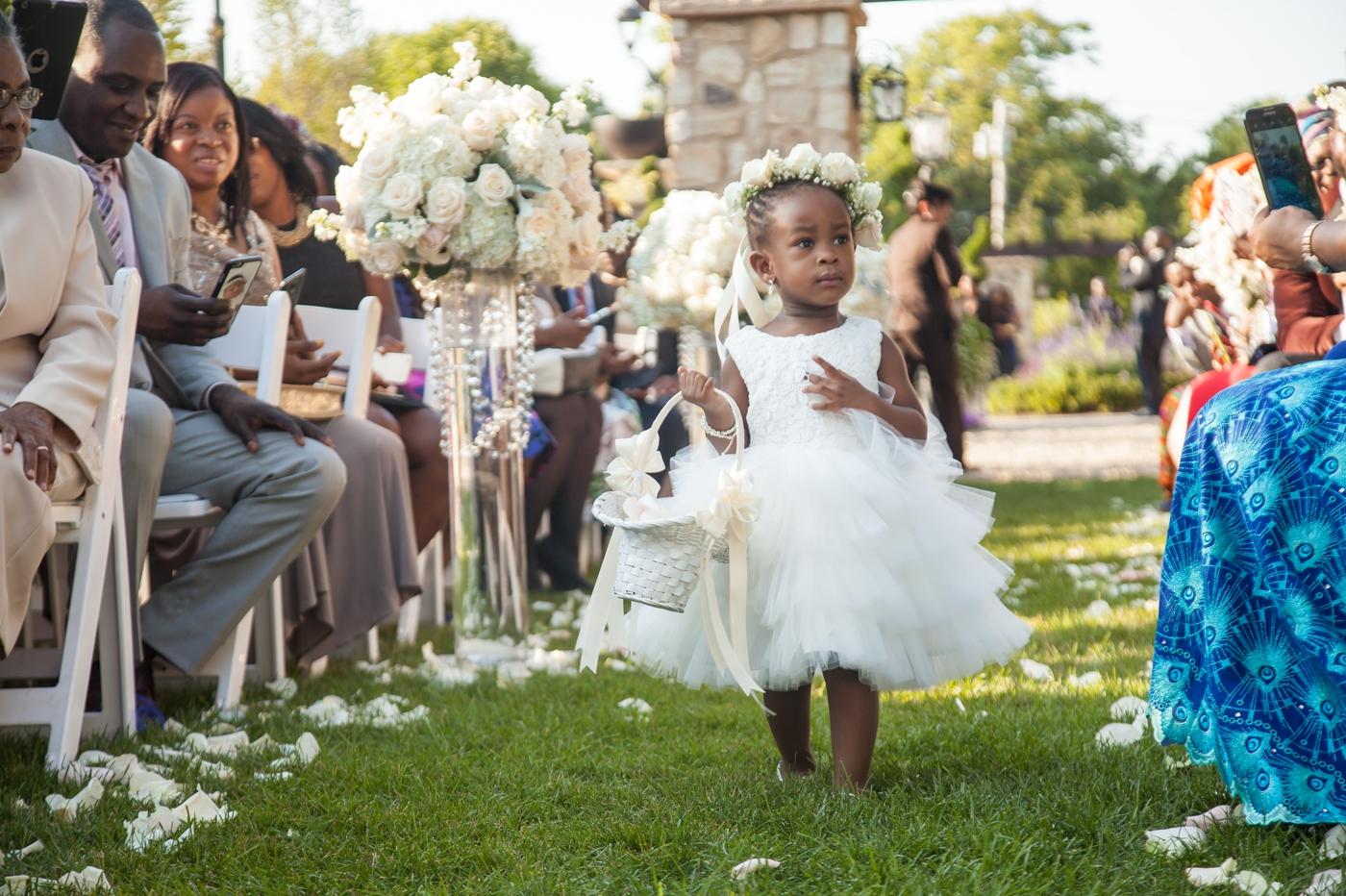 New york wedding photographers INIJE 11