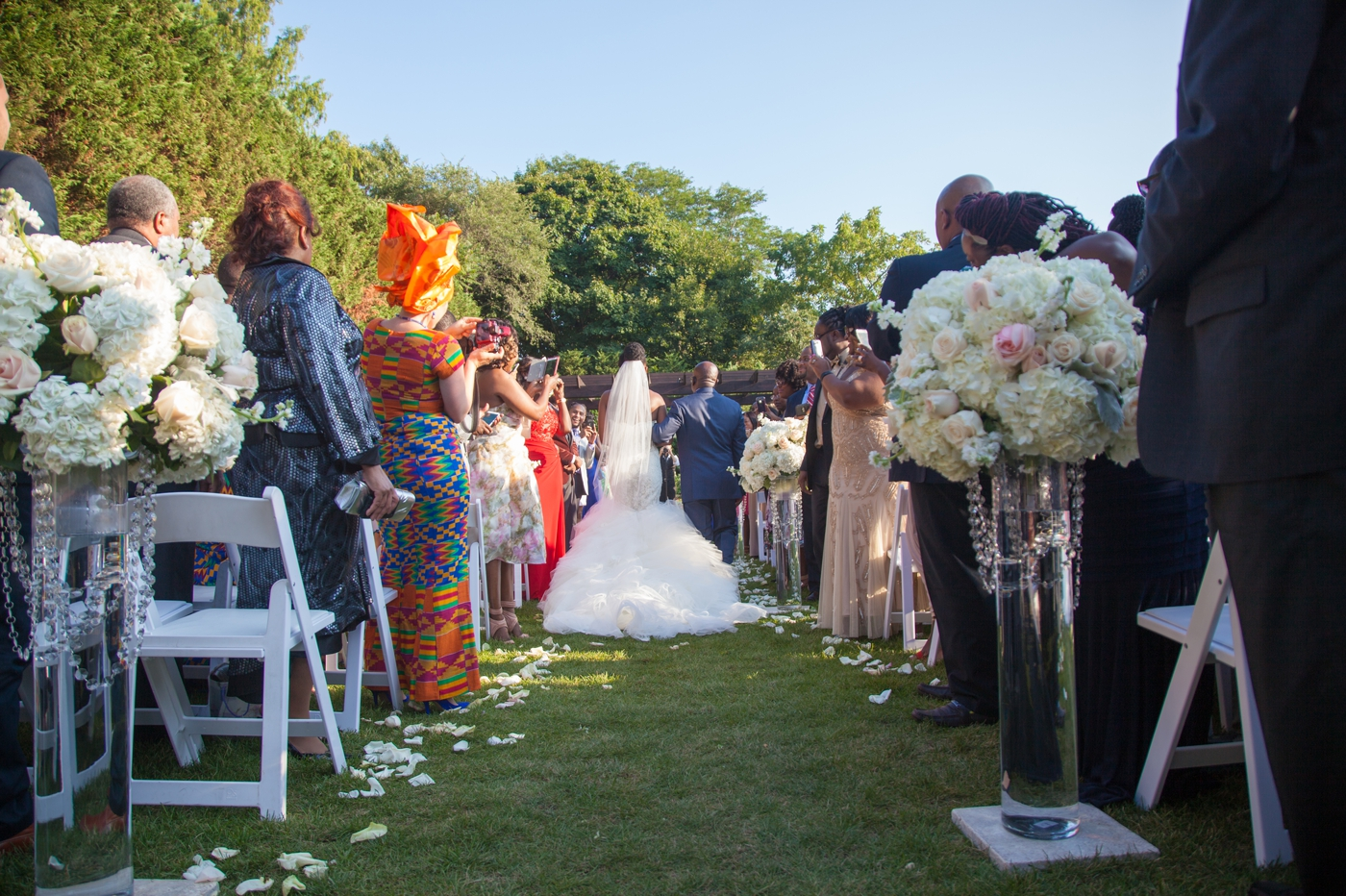 New york wedding photographers INIJE 12