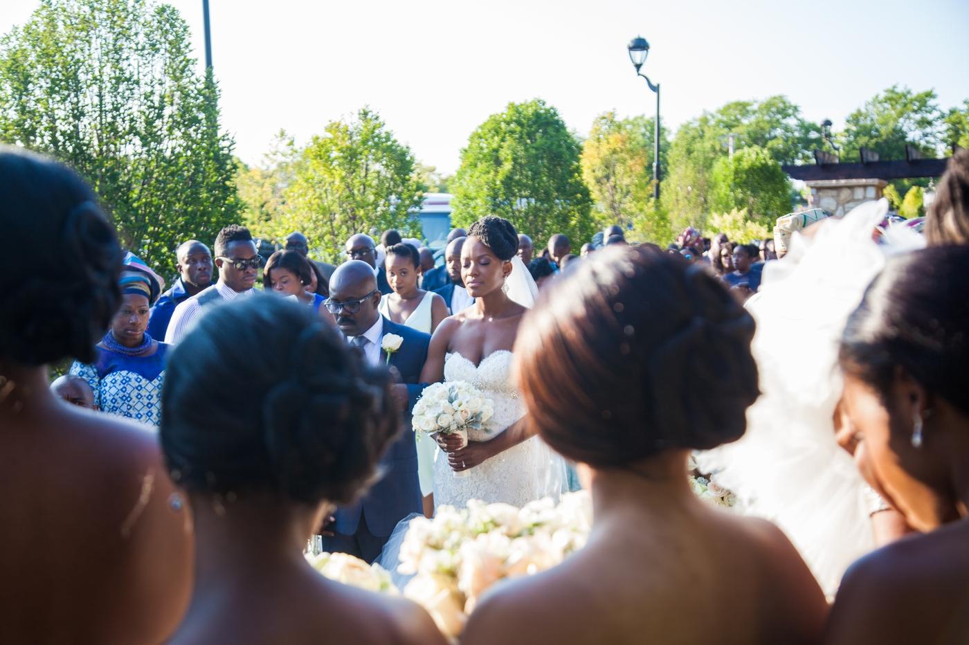New york wedding photographers INIJE 13