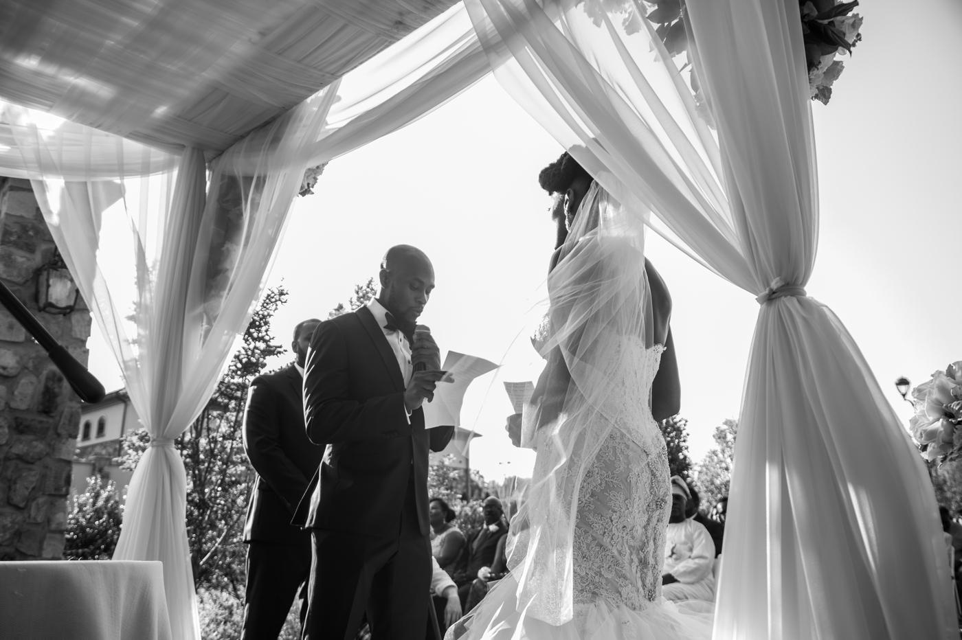 New york wedding photographers INIJE 14