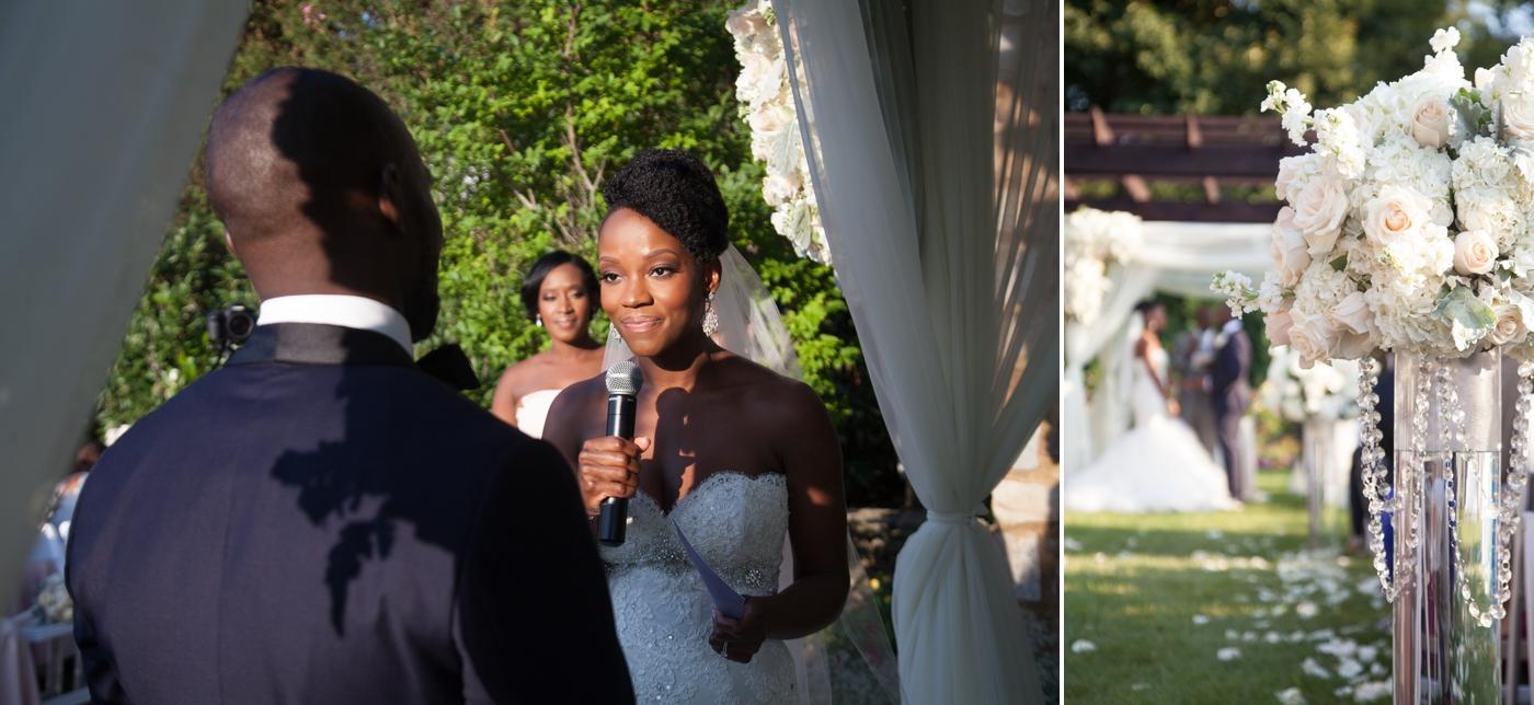 New york wedding photographers INIJE 15