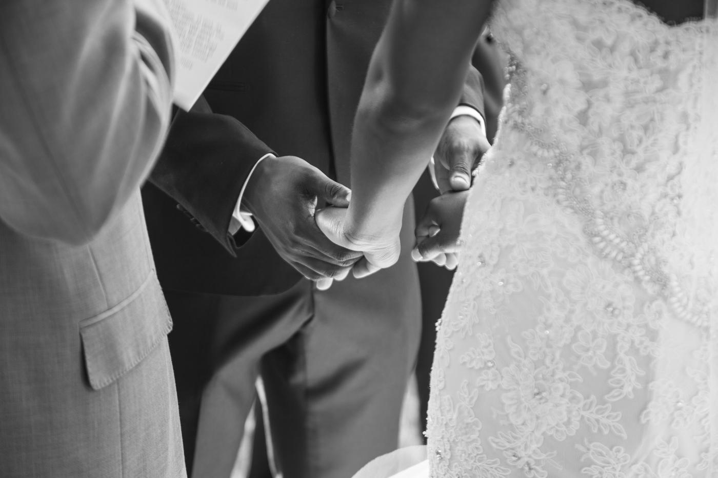New york wedding photographers INIJE 16