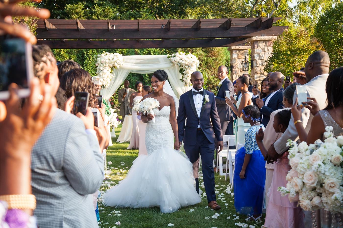 New york wedding photographers INIJE 17