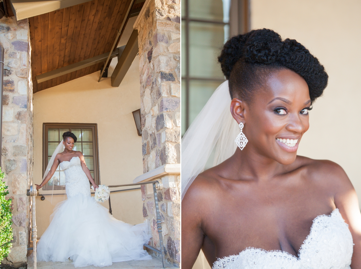 New york wedding photographers INIJE 19
