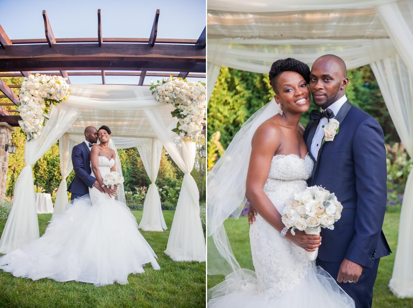New york wedding photographers INIJE 21