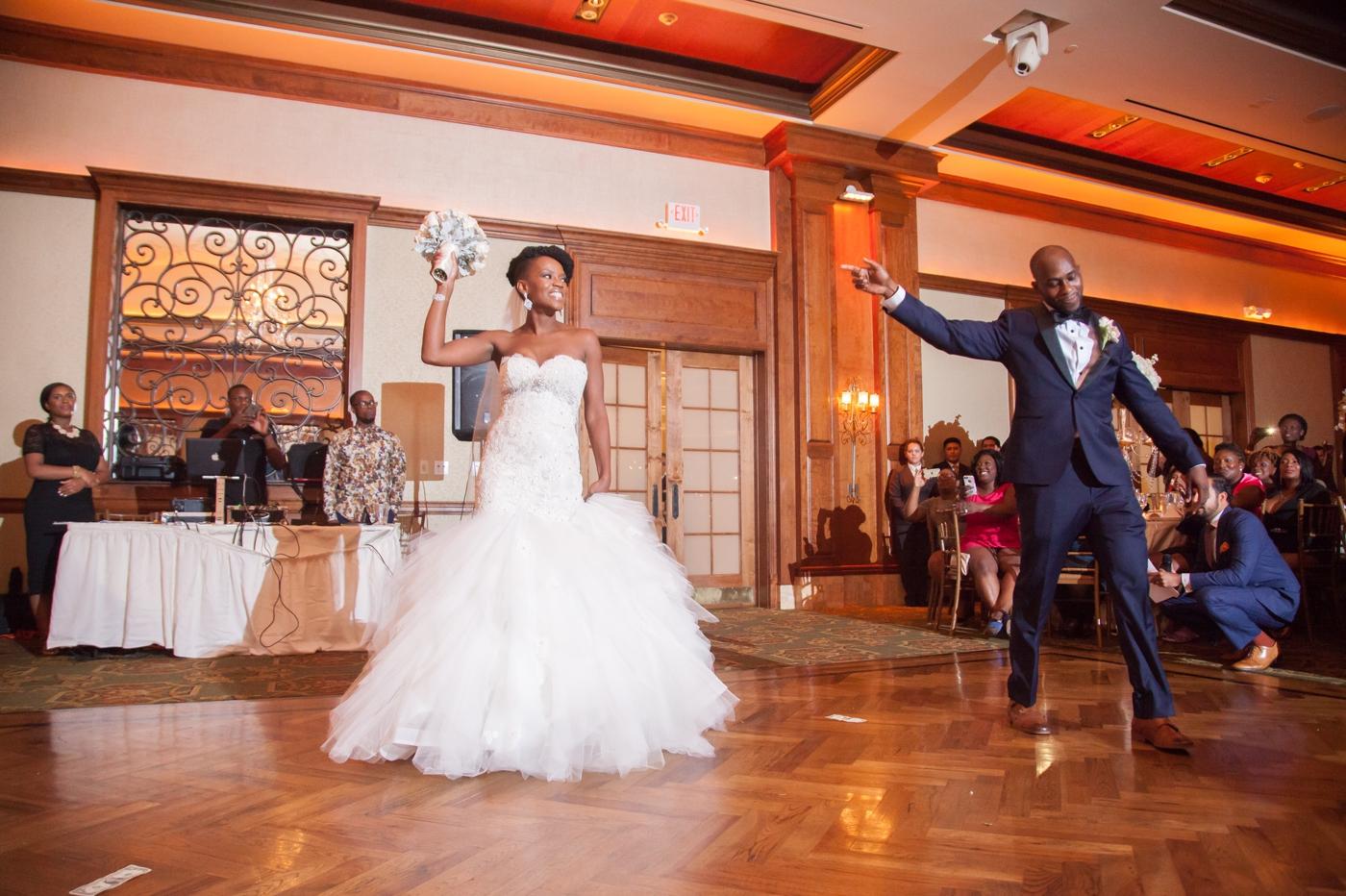 New york wedding photographers INIJE 26