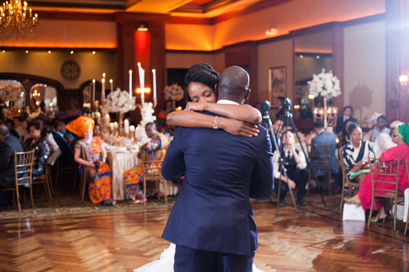 New york wedding photographers INIJE 30