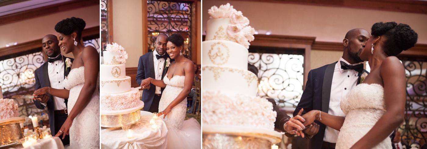 New york wedding photographers INIJE 32