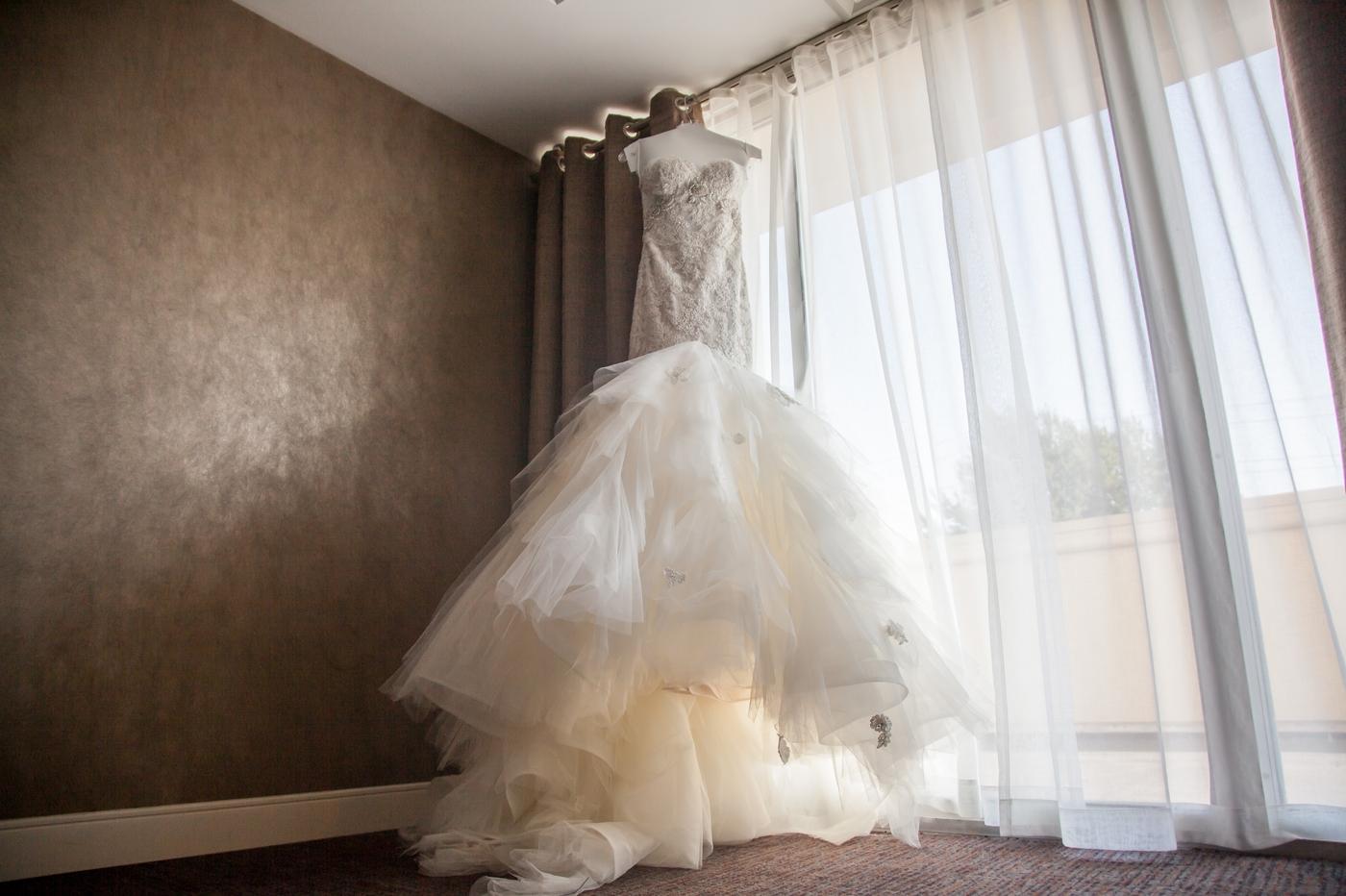 New york wedding photographers INIJE 5