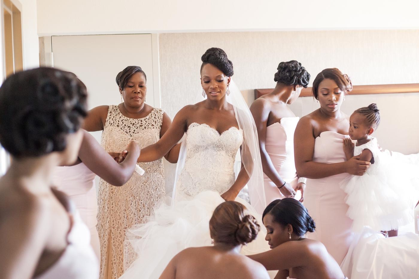 New york wedding photographers INIJE 6