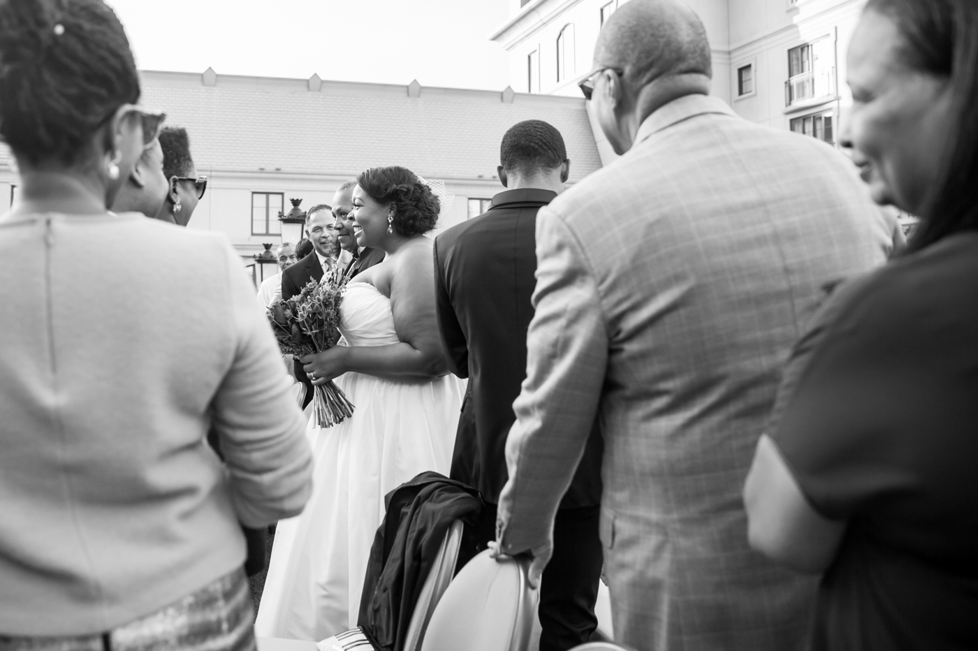 St Regis Atlanta Wedding  20